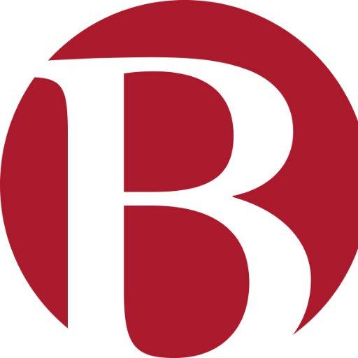 Bristol Uni Press