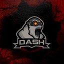 Dash and Gnash - @DashandGnash - Twitter