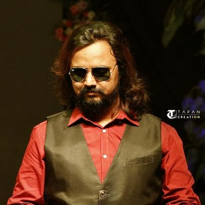 RJ Anshuman BIG FM