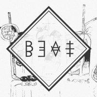BeatCafeLive