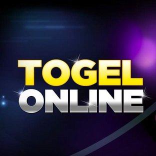 Togel Jitu on Twitter:
