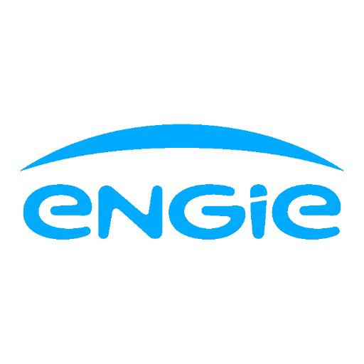 @cl_engie