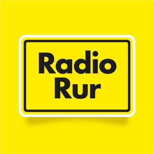 @RadioRur