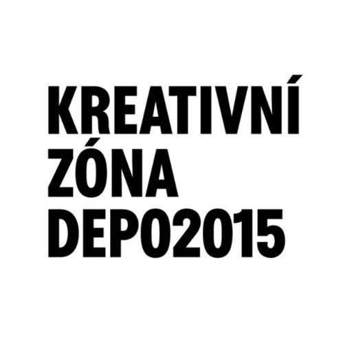 DEPO2015