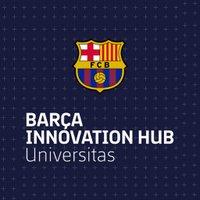 Barça Universitas