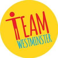 Team Westminster