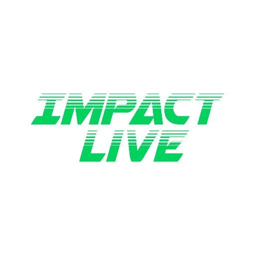 @ImpactLiveAsia