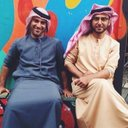 Al Awadhi Bros