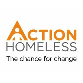 @action_homeless