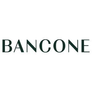 Logo de la société Bancone