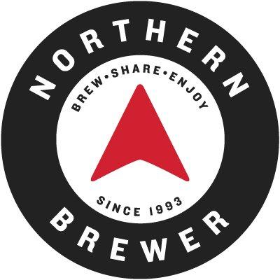 @northern_brewer