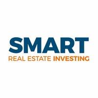 Smart Real Estate Investing