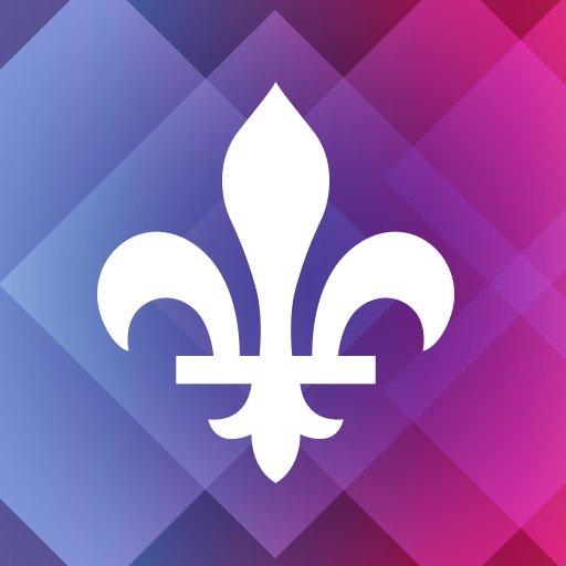 Culture Québec