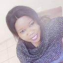 Wendy Sibiya (@0572082) Twitter