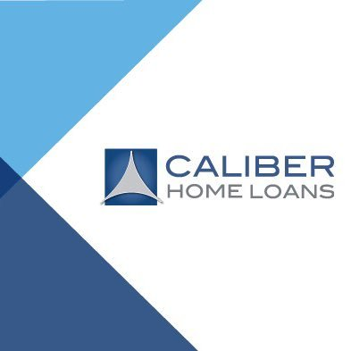 Caliber Home Loans Coral Gables Chlcoralgables Twitter