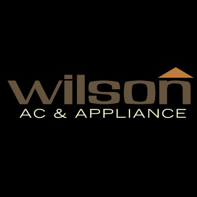 Wilson Liance