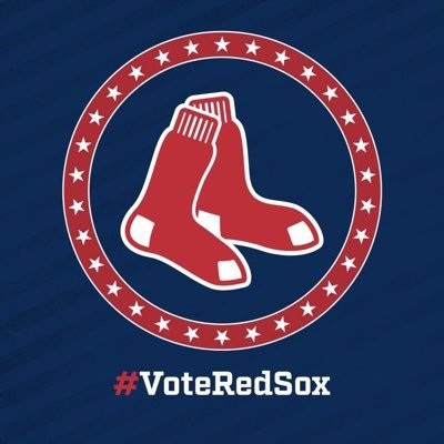 Red Sox Takes on Twitter: