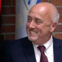 Mayor Bill Carpenter