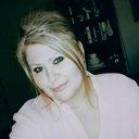 Christie Fay Smith - @christiefay - Twitter
