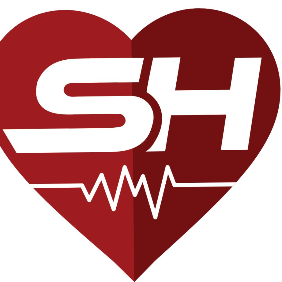 A Servants Heart Medical Staffing Llc Servantsheart41 Twitter