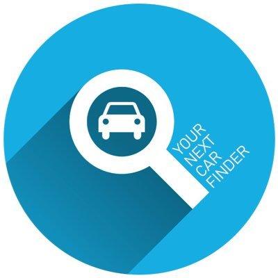 Your Next Car Finder Yncarfinder Twitter