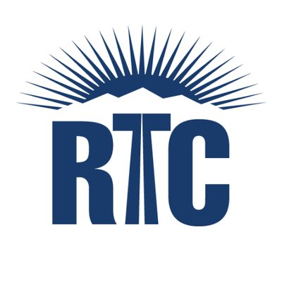 RTC Southern Nevada (@RTCSNV) | Twitter