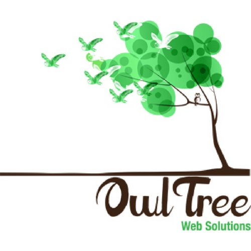 OwlTree Web Solution