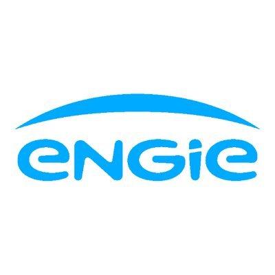@ENGIEChile