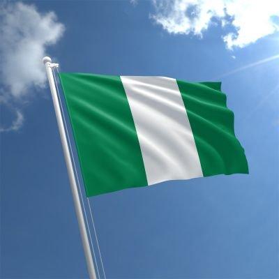 Rebuild Nigeria