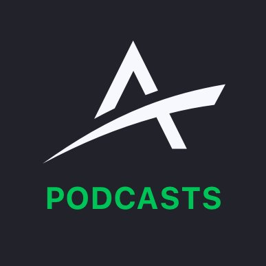 Image result for the action network podcasts