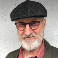 James Cromwell 🐷