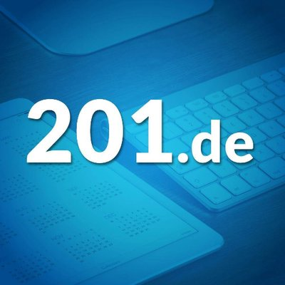 studio.201 software (@studio201) | Twitter