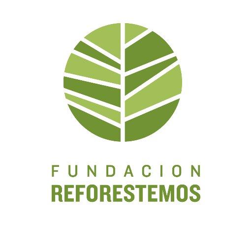 @Reforestemos_