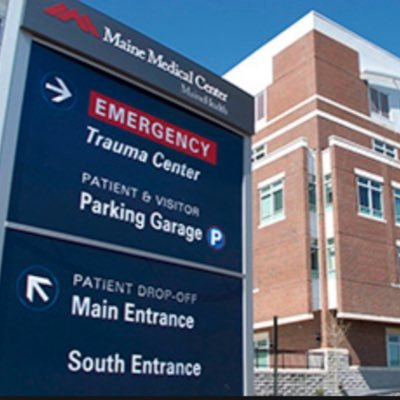Maine Medical Center Toxicology (@MMCTox)   Twitter