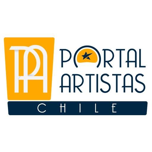 @PortalArtistas
