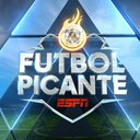 Futbol Picante