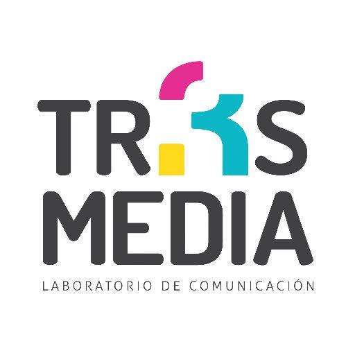 @Tresmedia