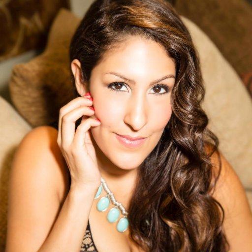 Houston singler matchmaking Dating Sites for dommedag preppers
