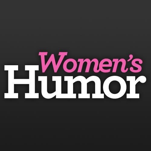 @womenshumor