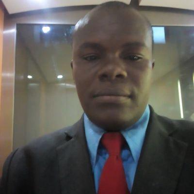 Nelson Okech