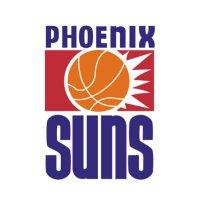Phoenix Suns - 30 Years Ago
