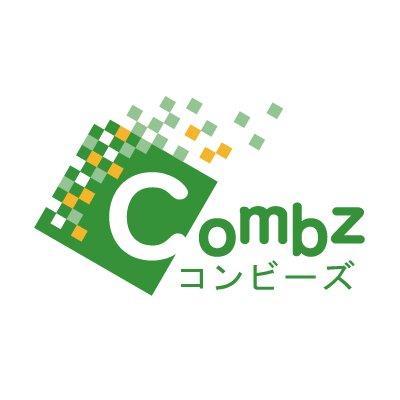 株式会社コンビーズ【公式】