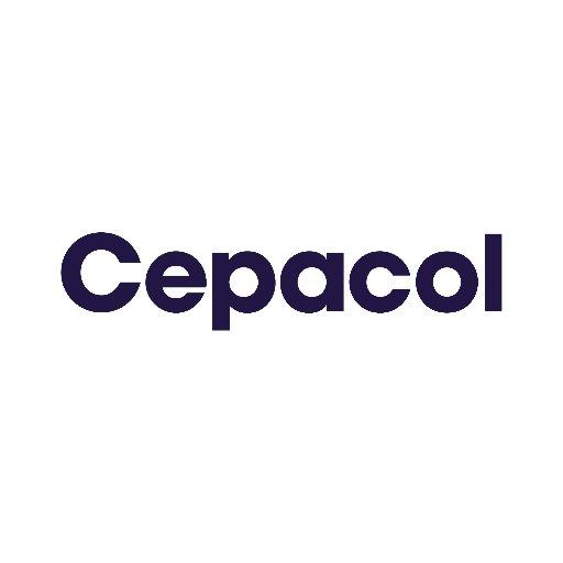 Cepacol South Africa (@Cepacol_SA) | Twitter