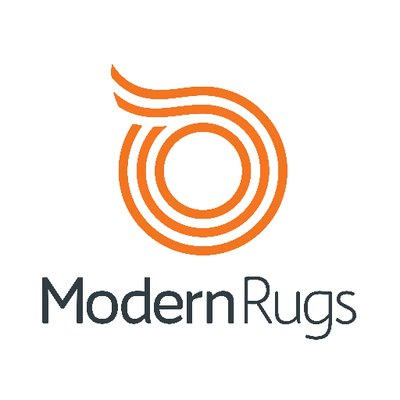 Modern Rugs Uk On Twitter When We