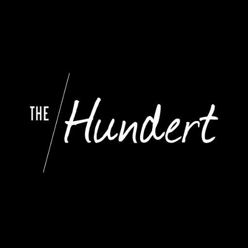 @TheHundert