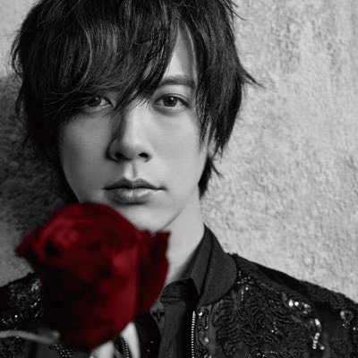 DAIGO BLOG更新 『ご報告』https://t.co/NTTmgH4K7K