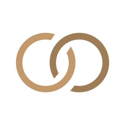 Είμαι ραντεβού site δωρεάν αγγλικούς ιστότοπους γνωριμιών στην Ισπανία