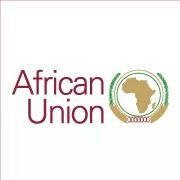 African Union Mission to the UN