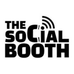 @SocialBoothIn