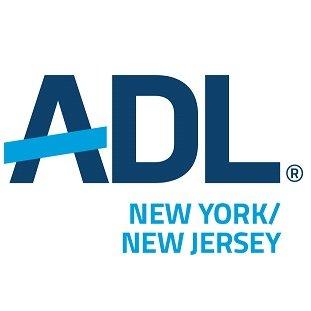 ADL New York / New Jersey